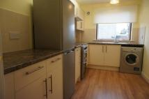 1 bed Flat in East Princes Street...