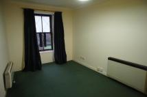 1 bedroom Flat in Dalcross Street, Glasgow