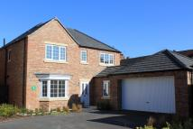 4 bedroom new property for sale in Cottingham Road, Hull...