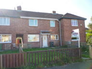 Terraced home to rent in Hill Crescent, Murton...