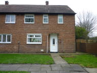 3 bed Terraced home to rent in Harvey Close, Peterlee...