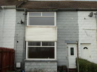 3 bedroom Terraced house in Alnwick Street, Horden...