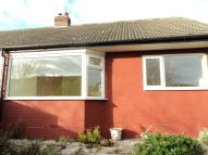 Bungalow in Costain Grove, Norton...