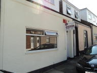 Terraced property to rent in Pensher Street...