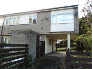 Flat to rent in Helford Road, Peterlee...