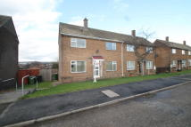 semi detached property to rent in The Drive, Birtley, DH3