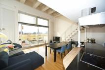 Apartment for sale in Peterborough Road, London
