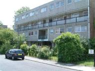 property to rent in Carlton Drive, East Putney