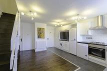 5 bed Apartment in Crefeld Close...