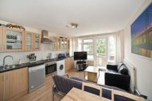 Apartment in Paynes Walk, Hammersmith...