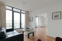 Apartment in Masons Avenue, Croydon