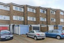 property to rent in Adeney Close, London