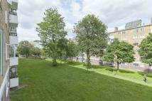 property for sale in Cortis Road, London