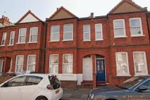 4 bed Detached property in Biscay Road, London
