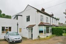 property to rent in Farleigh Road,