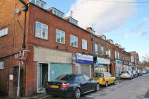 property to rent in Brighton Road,