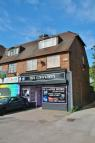 property to rent in Croydon Road,