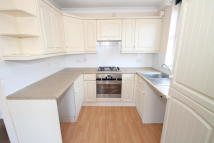 1 bedroom Flat in Cecil Avenue, Strood...