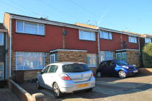 2 bedroom Terraced property in Rushdean Road, Strood...