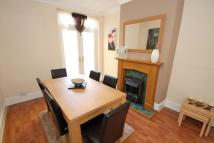3 bedroom Terraced house to rent in Grove Road, Strood...
