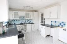FULMAR ROAD Terraced house to rent