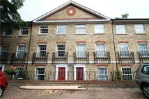 4 bedroom Town House in Millwood Court, New Road...