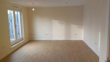 Solihull Heights new Apartment for sale