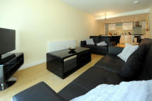new Apartment for sale in Solihull Heights...
