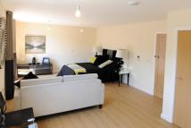 new Studio flat for sale in Solihull Heights...