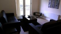 Solihull Heights Apartment to rent