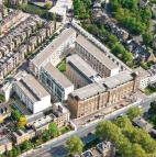 new Apartment for sale in The Printworks (1 Bed +...