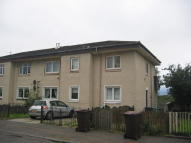 Flat for sale in Viewbank Avenue...