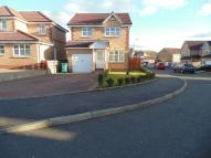 Detached property for sale in Tarbolton Crescent...