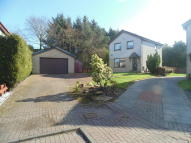 3 bedroom Detached home for sale in Cleddans View, Glenmavis...
