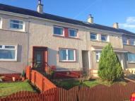 Terraced property in Moffat View, Plains...
