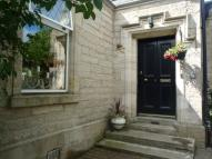 5 bed Detached property in Albert Place, Airdrie...