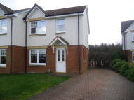 3 bedroom semi detached home for sale in Kateswell Drive...