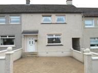 Terraced house in Fir View, Calderbank...