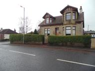 4 bedroom Detached property for sale in South Biggar Road...