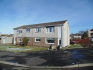 Ground Flat for sale in Banchory Avenue, Airdrie...