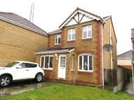 Balcary Place Detached house for sale
