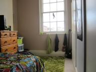 1 bed Flat to rent in Flat 3, Edward Street...