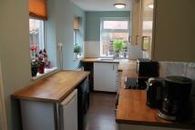 Terraced property to rent in Drewry Lane, Derby, DE22