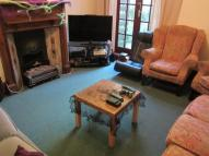 5 bedroom Terraced property to rent in Kingston Street, Derby...