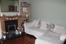 2 bedroom Terraced home to rent in Langley Street, Derby...