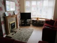 semi detached home in Franklin Drive, Alvaston...