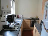 Terraced house to rent in Stables Street, Derby...