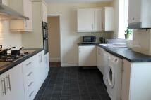 1 bed Detached property to rent in Queensway, Derby, DE22