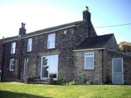 3 bed semi detached house in Hill Top, Oughtibridge...