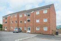 Duncan Road Ground Flat to rent